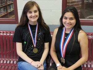 State Medalists_ Jordan Goff and Laila Espinoza.jpg