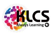 KLCS.jpg