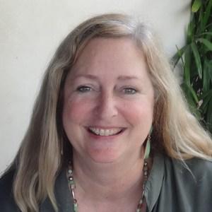 Vanessa Sarnecki's Profile Photo