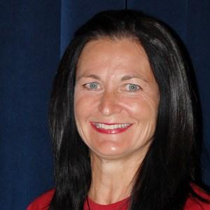 Janet Abramson's Profile Photo