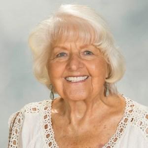 Jeanne Fleisher's Profile Photo