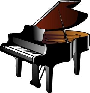 grand-piano copy.jpg