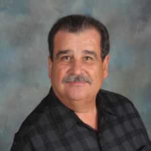Gilberto Gonzalez's Profile Photo