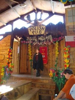 Ren Fest 2012 40.jpg