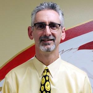 Craig Verley's Profile Photo