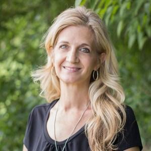 Brenda Stearns's Profile Photo