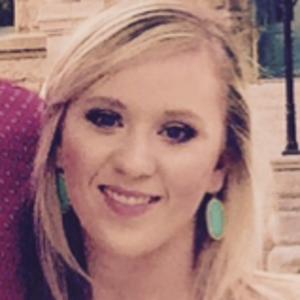 Lisa Waschka's Profile Photo