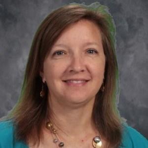 Mandy Wallace's Profile Photo