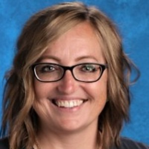 Jessica McMurray's Profile Photo