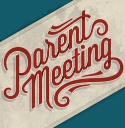 parent_meeting.jpg