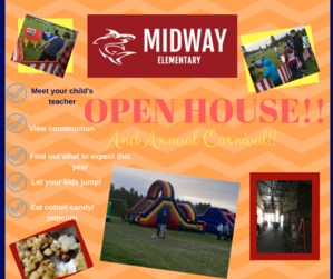 open house savethedate.png