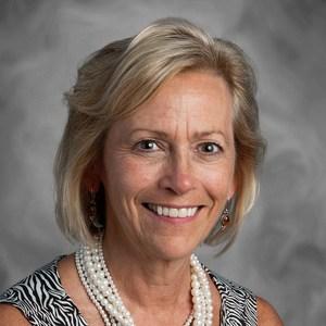 Lisa Ring's Profile Photo