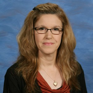 Marianna Hughes's Profile Photo