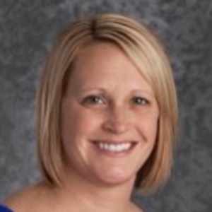 Jenny Swartzel's Profile Photo
