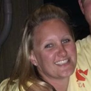 Ashley  Gerhart`s profile picture