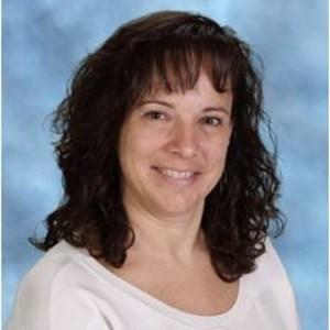 Christina Mauro's Profile Photo