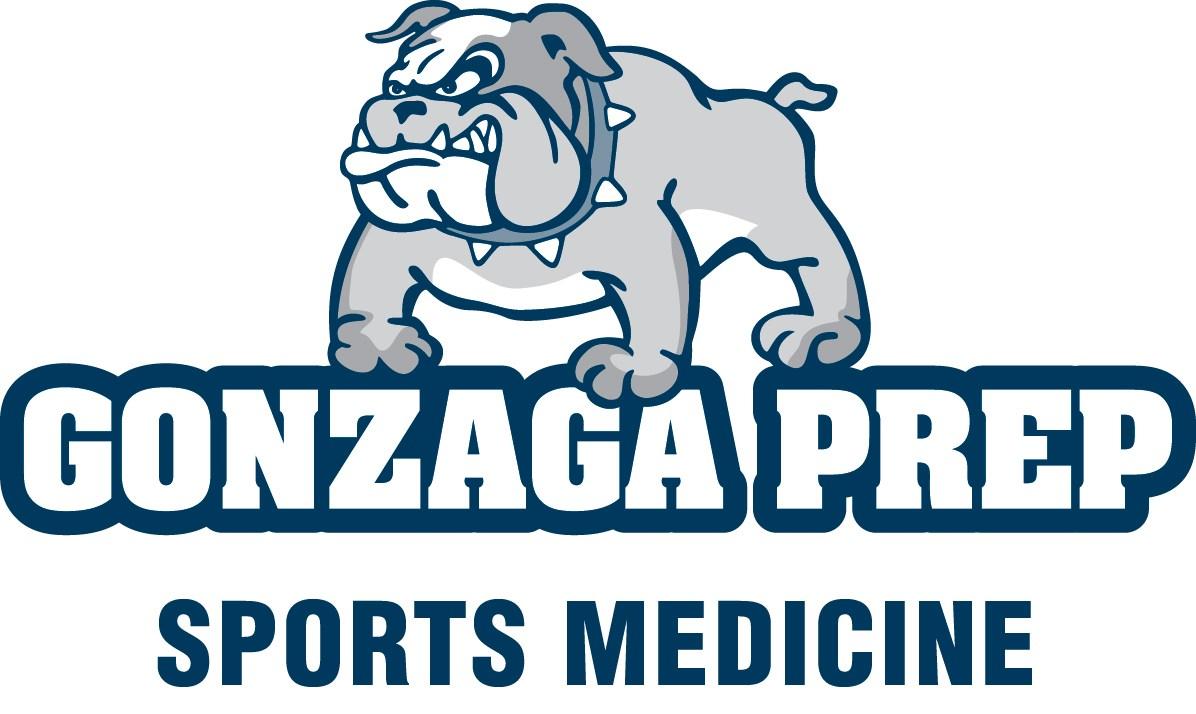 Gonzaga Prep Logo
