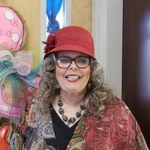 Shirley Hunter's Profile Photo