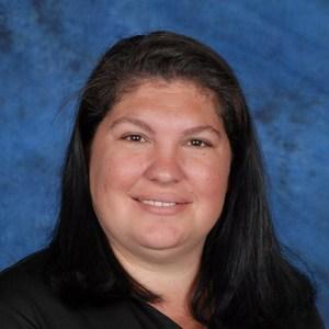 Amanda Farmer's Profile Photo