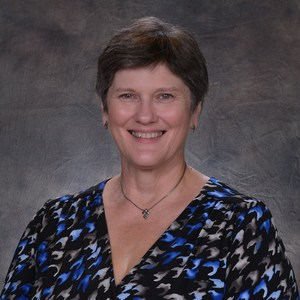 Teresa Billings