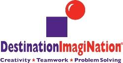 DI_logo.jpg