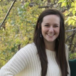 Lindsey Amick's Profile Photo