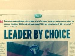 Leader By Choice.JPG