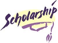 scholarship-clipart.jpg