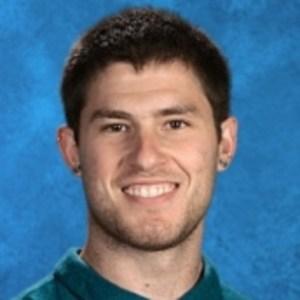 Matt Sturdivant's Profile Photo