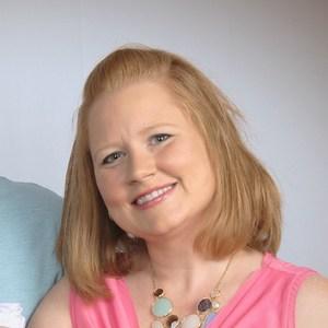 Kristen Murray's Profile Photo