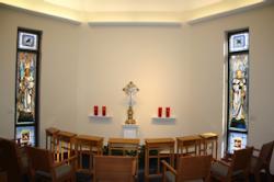 adoration_chapel_r1_IMG_5991_300_200.jpg