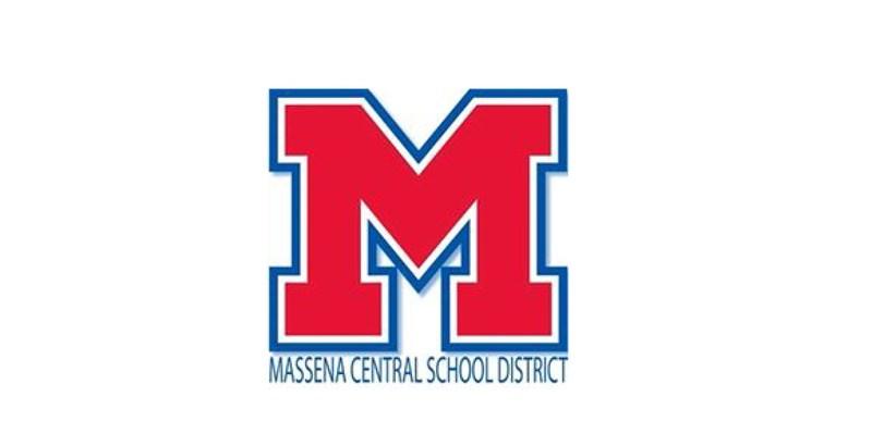 Massena Logo