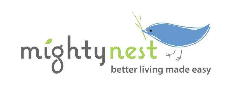 Mighty Nest