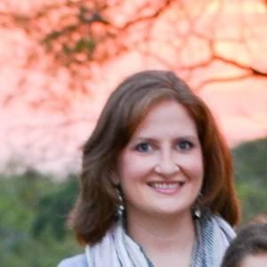 Debra Rodriguez's Profile Photo