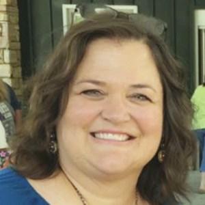 Dana Watts's Profile Photo