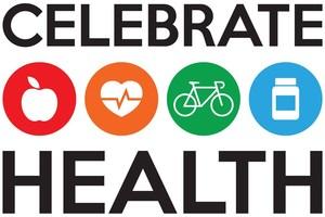569778102-celebrate-health-logo-.jpg