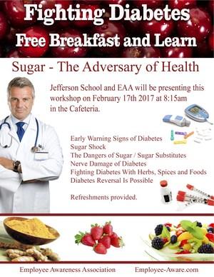 Fighting Diabetes Jefferson School English-2.jpg