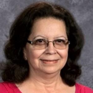 Yvonne Beltran's Profile Photo