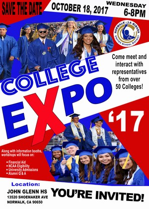 College-Expo-flyer-LMHS--specific-600dpi.jpg