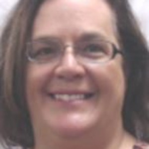 Pamela Childress's Profile Photo