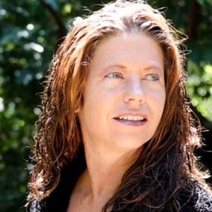 Ann McCabe's Profile Photo