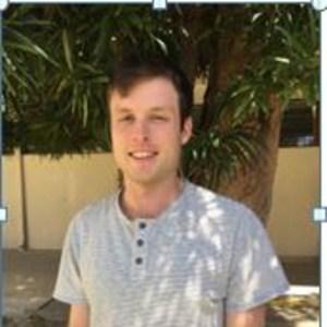 Christopher Viner's Profile Photo