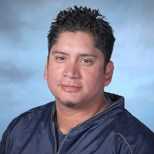 Clemente Bonilla's Profile Photo