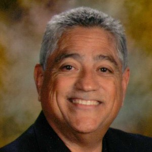 Herman Gonzalez's Profile Photo