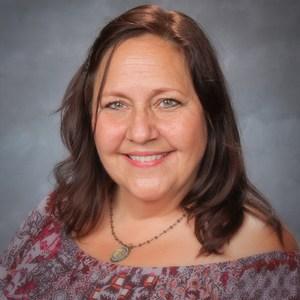KELLY WAYENBERG's Profile Photo