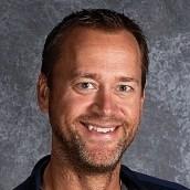 Michael Bos's Profile Photo