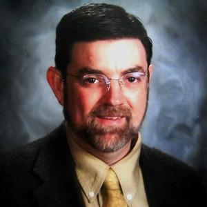 Darren Kesselus's Profile Photo