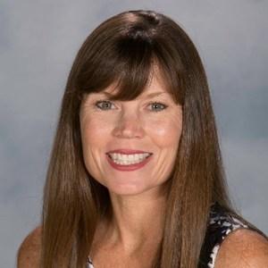 Debbie Sweet's Profile Photo