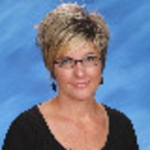Dana Emery's Profile Photo