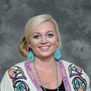 Celeste Everts's Profile Photo
